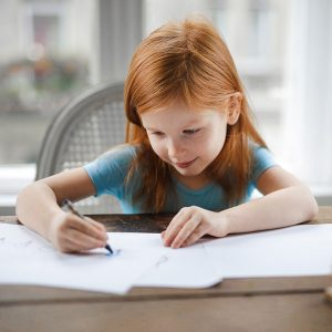 School and at-home Learning Resources